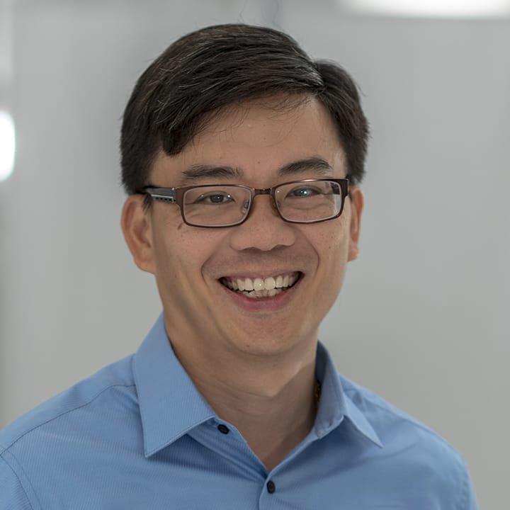 employee-Chin Chiat
